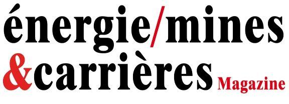 énergie mines & carrières Magazine